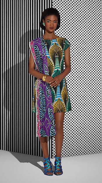 Another-Gorgeous-Collection-From-Vlisco-OnoBello-18