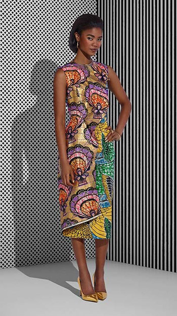 Another-Gorgeous-Collection-From-Vlisco-OnoBello-2