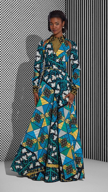 Another-Gorgeous-Collection-From-Vlisco-OnoBello-3