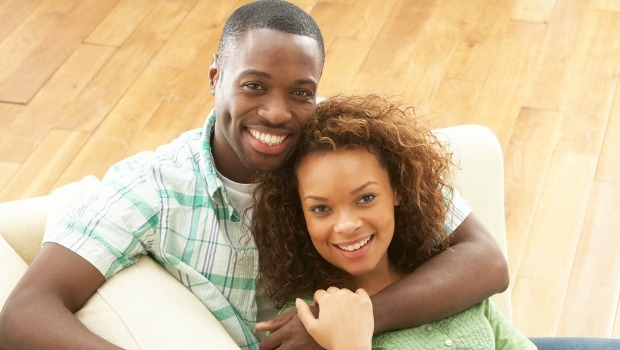5 Tips for Strengthening Your Relationship Past The