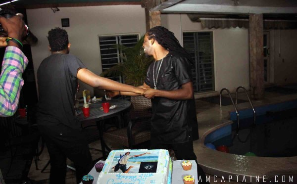 CaptainE-Celebrates-17th-Birthday-10-600x372