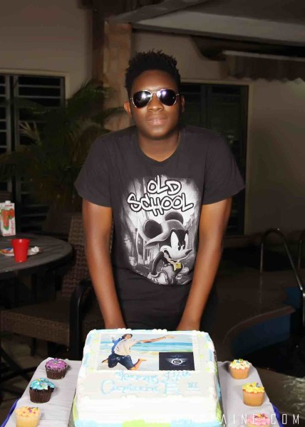 CaptainE-Celebrates-17th-Birthday-12-428x600