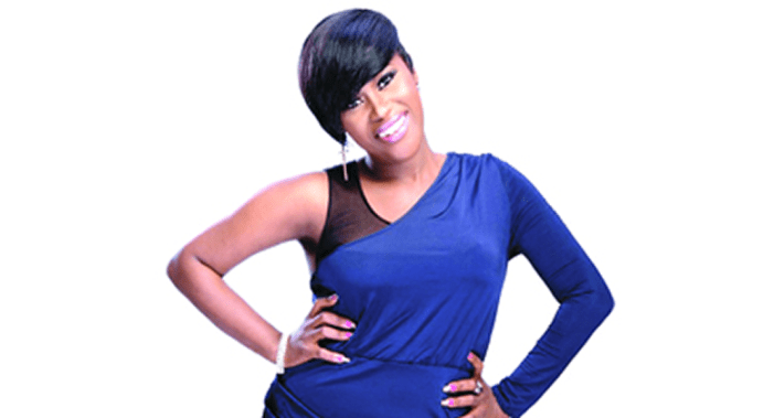 Stop Sending Me Messages About Phones And Laptops, Uche Jumbo Warns