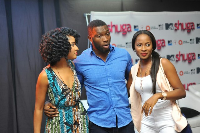 Cast-of-mtv-shuga-adesua-etomi-emmanuel-ikubese-and-jemimah-osunde-at-the-mtv-shuga-hype-party.jpg