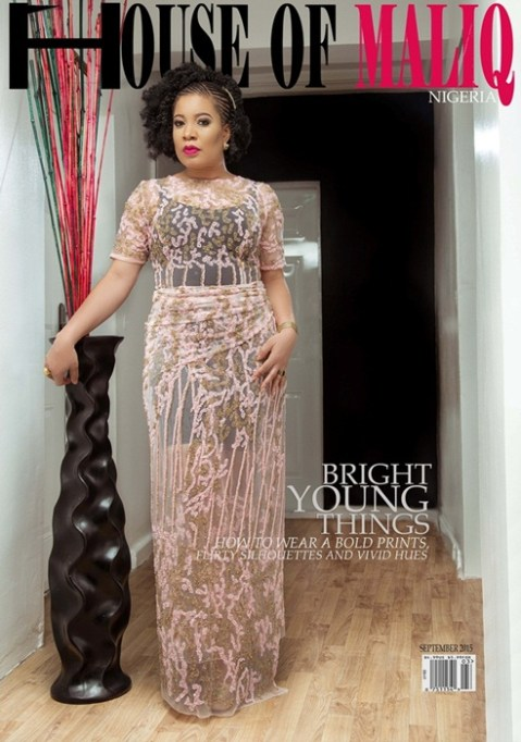 HouseOfMaliq-Magazine-2015-Monalisa-Chinda-Faithia-williams-balogun-Cover-September-Edition-00061-copy1