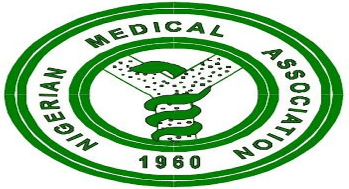 NMA Seeks Ban On Abroad Treatment For Govt Officials