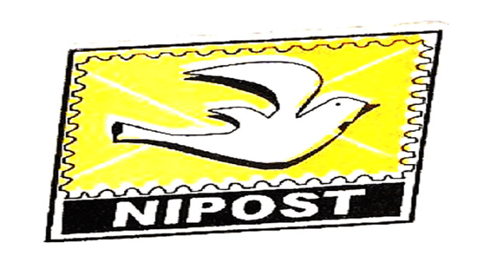 NIPOST Shuts Two Illegal Courier Companies In Lagos
