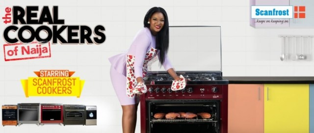 3MB-ENGLISH-COOKERS-10m-x-25m-lower-1300x550_c