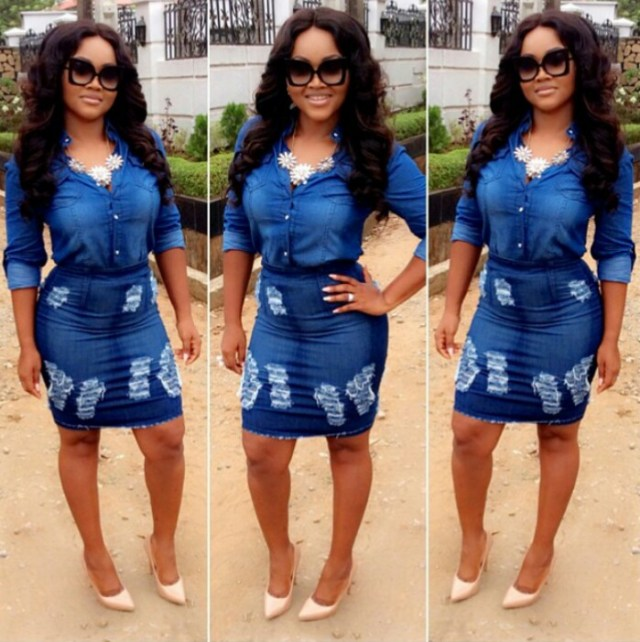 Mercy Aigbe (16)