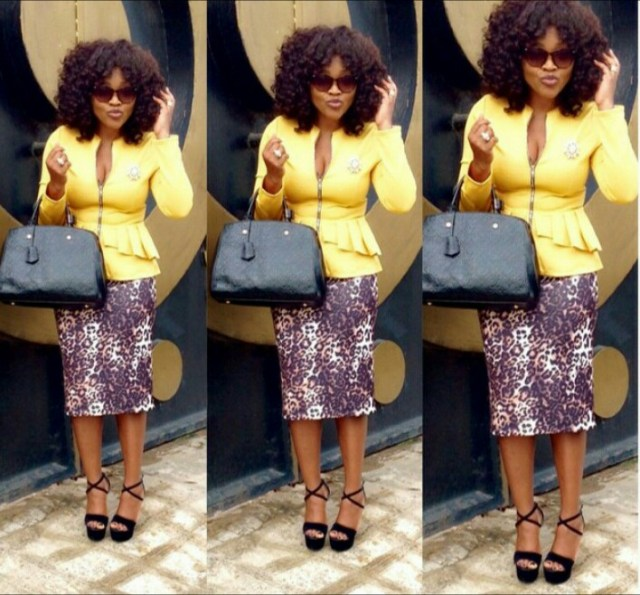 Mercy Aigbe (20)