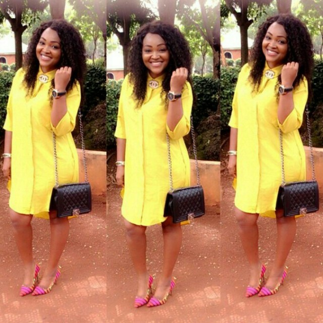 Mercy Aigbe (21)