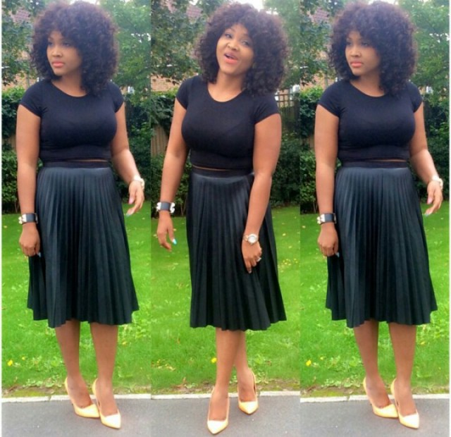Mercy Aigbe (29)