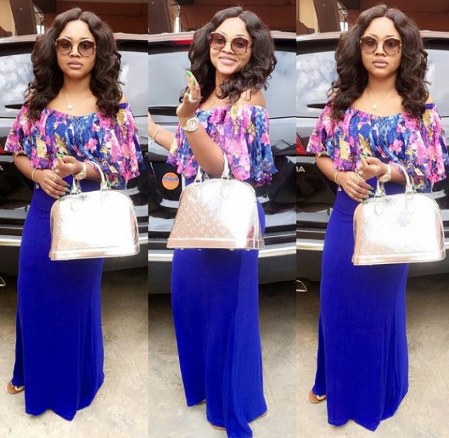 Mercy Aigbe (5)