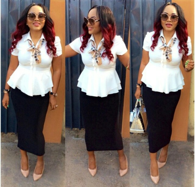 Mercy Aigbe (6)