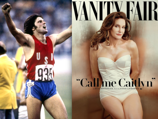 the-incredible-life-of-caitlyn-jenner