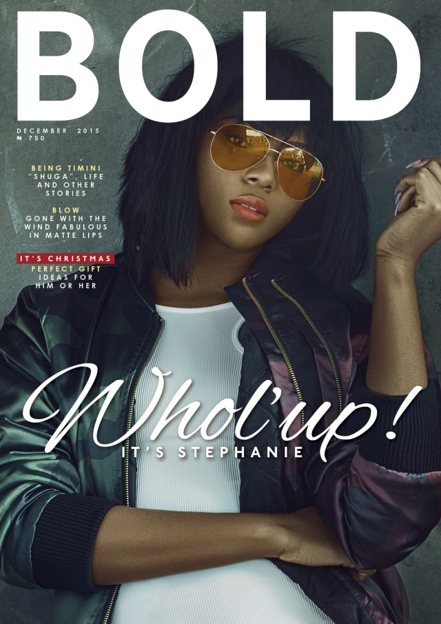Stephanie-Coker-for-BOLD-Magazine