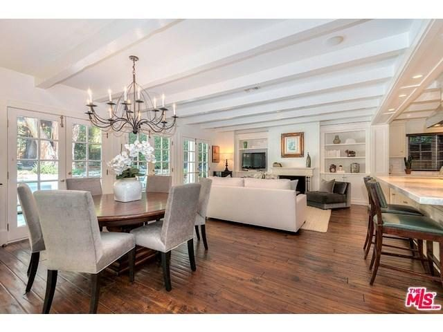 adele-beverly-hills-home-mansion-house-inside-interior-10-640x480