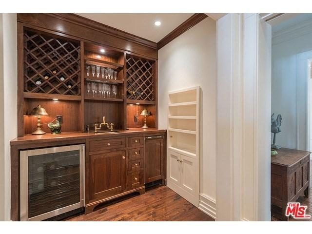 adele-beverly-hills-home-mansion-house-inside-interior-14-640x480