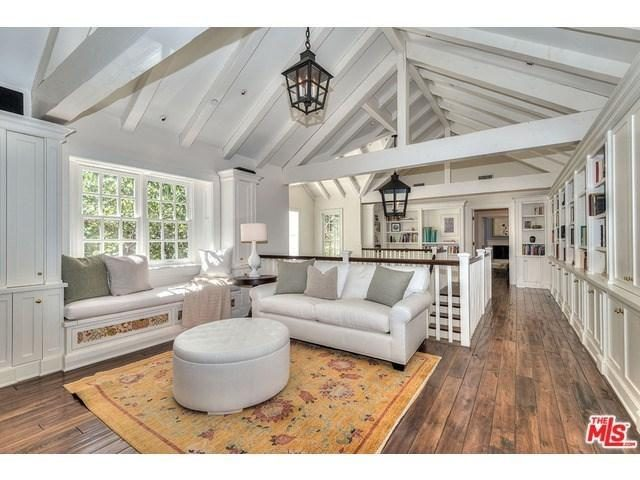 adele-beverly-hills-home-mansion-house-inside-interior-16-640x480