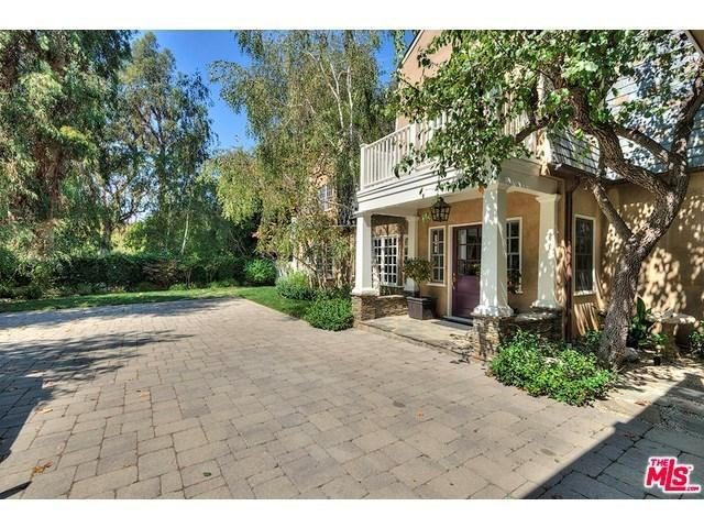 adele-beverly-hills-home-mansion-house-inside-interior-2-640x480