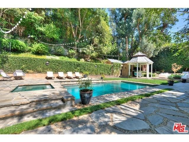 adele-beverly-hills-home-mansion-house-inside-interior-25-640x480