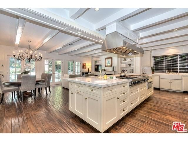 adele-beverly-hills-home-mansion-house-inside-interior-9-640x480