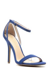 shoes-heels-lfi-adele-94-rblu_royalblue_1