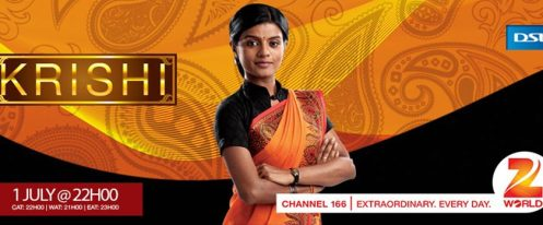 Zee World: Highlights On Silver Lining, Twist of Fate