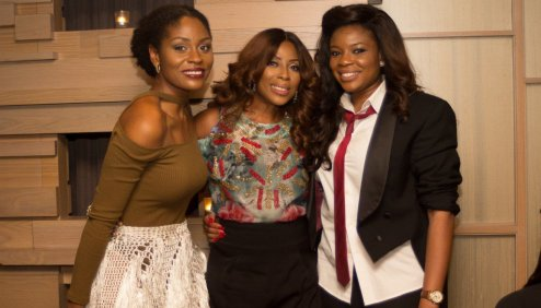 mo-abudu-surprise-birthday-at-the-tiff-festival-17-1024x683