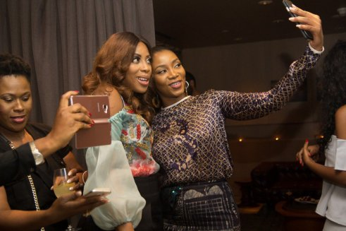 mo-abudu-surprise-birthday-at-the-tiff-festival-2-1024x683