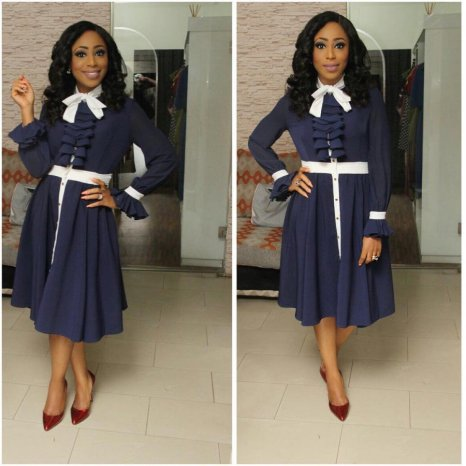 dakore-egbuosn-akande-10