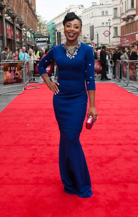 dakore-egbuosn-akande-14