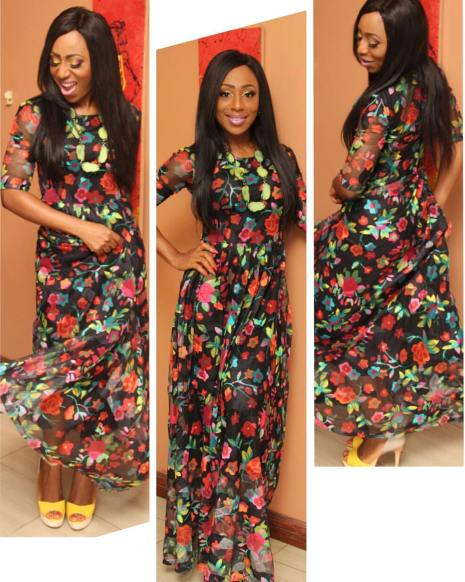 dakore-egbuosn-akande-4