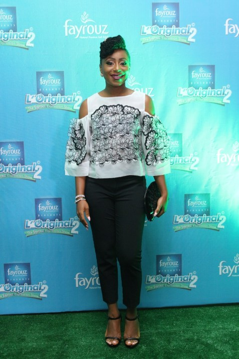 dakore-egbuosn-akande-5