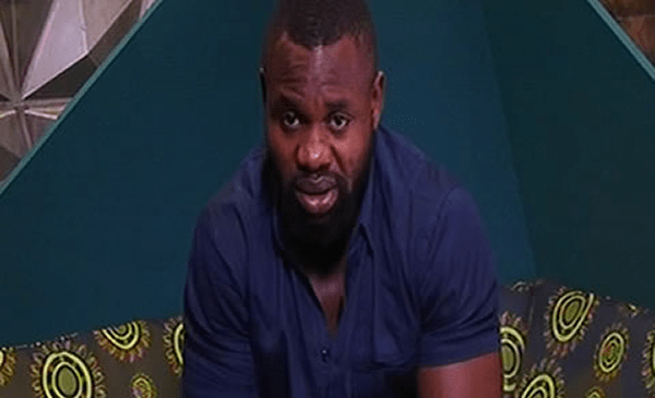 Payporte Releases Official Statement On Kemen's Disqualification From #BBNaija