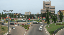 5 Exotic Places Nigerians Can Visit In Ghana