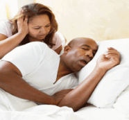 6Guaranteed Ways To Deal With Snoring