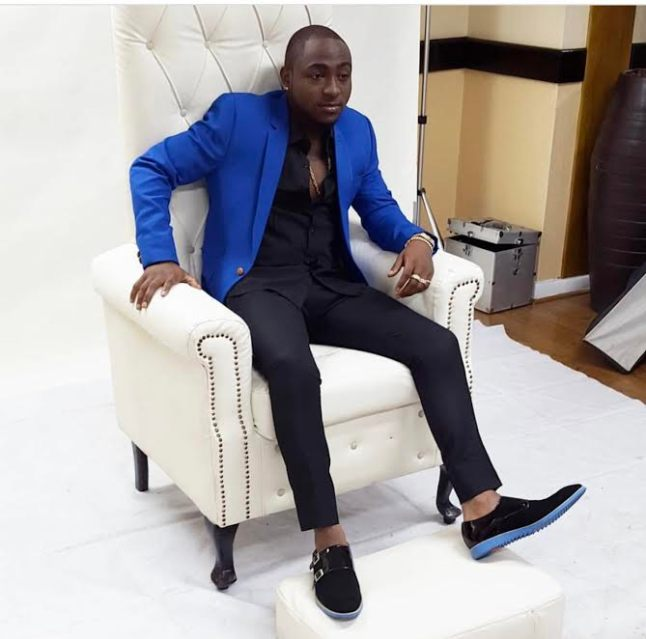 David O styled by SwankJerry for Pepsi campaign shoot