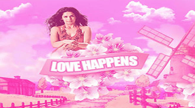 Love Happens Teasers February 2018