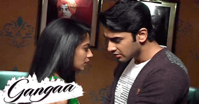 Gangaa 2 Teasers – January 2020