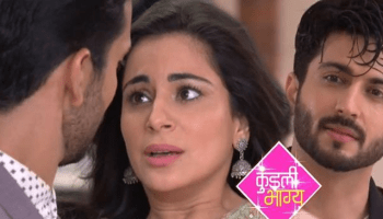 Zee World: This is Fate Teasers – February 2019 -