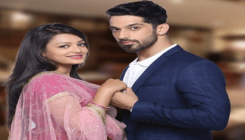 Zee World: Mehek 2 Teasers - July 2019 -