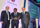 UBA Group Emerges African Bank Of The Year For Second Year Running