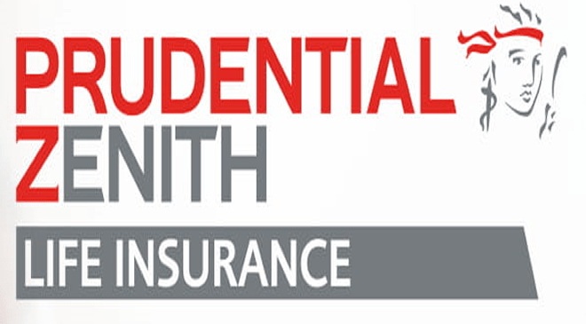 Prudential Zenith Life Insurance