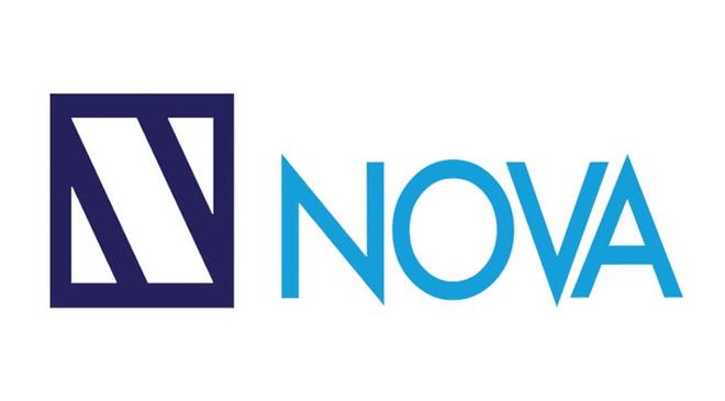 NOVA Merchant Bank