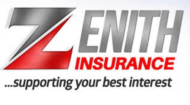 Zenith General Insurance