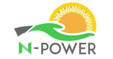 N-Power Jobs