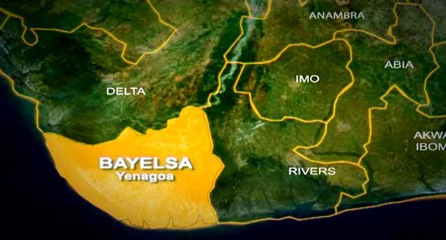 Bayelsa Chairman