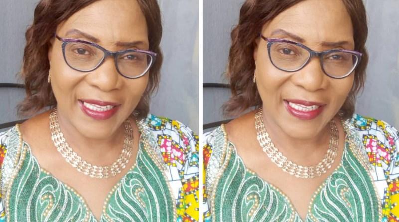 ANWBN Host First Nigeria Women Business Summit