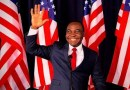 Nigerian Man Joins Race For Governor Of Michigan In US Election
